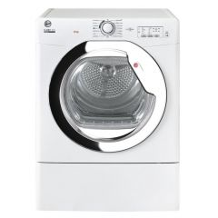 Hoover HLEV9TG Vented Tumble Dryer
