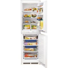 Hotpoint HM325FF.2.1 Built-in Fridge Freezer
