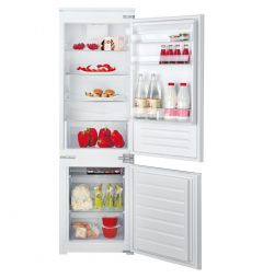 Hotpoint HMCB70301UK Integrated Fridge Freezer
