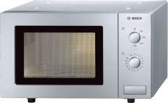 Bosch HMT72M450B Compact Solo Microwave