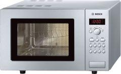 Bosch HMT75G451B Microwave & Grill