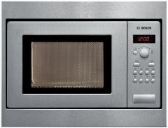 Bosch HMT75M551B Built In Microwave