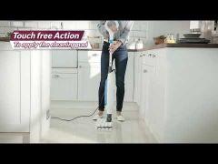 Shark S6001UK Klik n' Flip Steam Mop