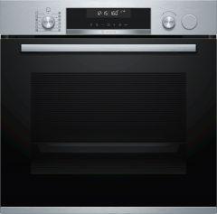 Bosch HRS578BS6B Built-in Oven