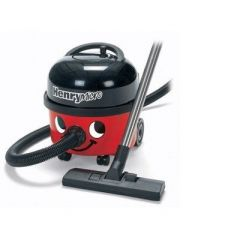Numatic HVR200M Henry Tub Vacuum Cleaner
