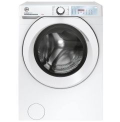 Hoover HWB59AMC White 9kg WiFi Enabled Washing Machine
