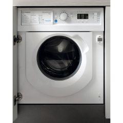 Indesit BIWMIL71252 Built In Washing Machine