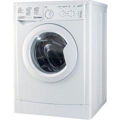 Indesit IWC71252 7kg Washing Machine In White