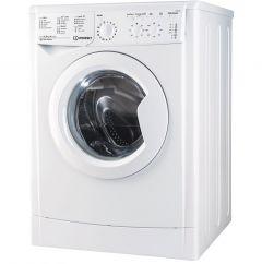 Indesit IWC91282 White 9kg 1200rpm Washing Machine
