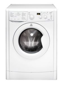 Indesit IWDD7123UK Washer Dryer