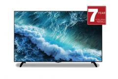 """Mitchell & Brown JB651811FSM4K 55"""" 4K Ultra HD TV"""