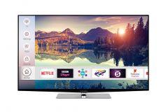 """Mitchell & Brown JB551811FSM4K 55"""" 4K Ultra HD TV"""