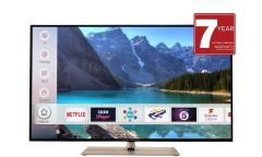"""Mitchell & Brown JB-55UHD18114KEL 55"""" 4K UHD Smart TV"""