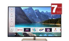 """Mitchell & Brown JB-43UHD18114KEL 43"""" 4K UHD Smart TV"""