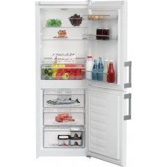 Blomberg KGM4530 Frost Free Fridge Freezer
