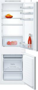 Neff KI5862S30G Integrated Fridge Freezer