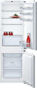 Neff KI7862F30G Integrated Fridge Freezer