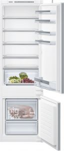 Siemens iQ300 KI87VVSF0G Built-in Fridge Freezer