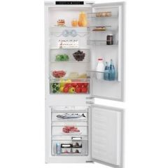 Blomberg KNM4553EI Integrated 70:30 Fridge Freezer