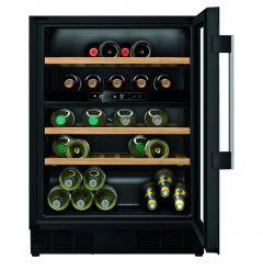 Neff KU9213HG0G Built In Wine Cooler