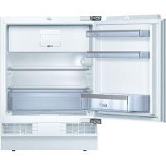 Bosch KUL15A60GB Built-Under Refrigerator