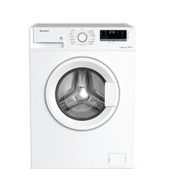 Blomberg LBF16230W 6kg Slim depth Washing Machine