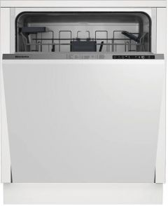 Blomberg LDV42221 Full Size Built-in Dishwasher
