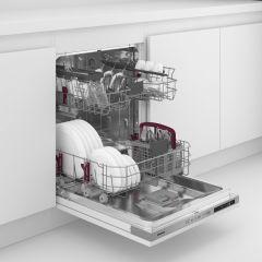 Blomberg LDV42124 Integrated Dishwasher
