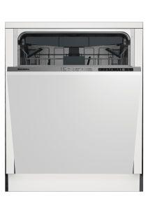Blomberg LDV42244 Integrated Full Sized Dishwasher