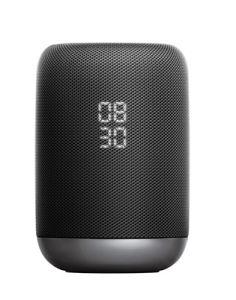 Sony LF-S50G Wireless Smart Speaker In Black