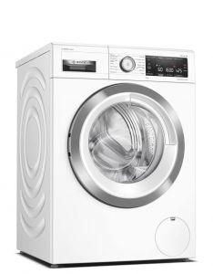 Bosch WAX32LH9GB ActiveOxygen Washing Machine