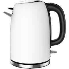 Linsar JK115white jug kettle