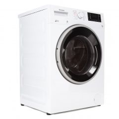 Blomberg LRF1854310 Washer Dryer