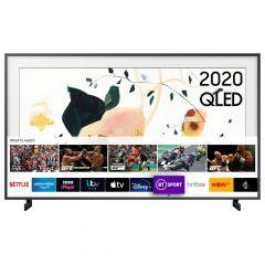 Samsung QE32LS03T Smart HDR4K Ultra HD QLED