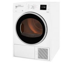 Blomberg LTH3842W Hybrid Heat Pump Dryer