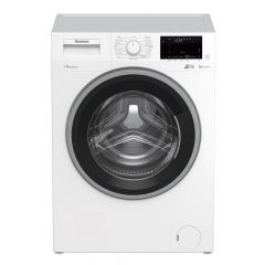 Blomberg LWF174310W White 7kg Washing Machine