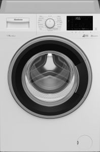 Blomberg LWF184410W White 8kg Washing Machine