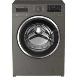 Blomberg LWF184420G Graphite 8kg Washing Machine