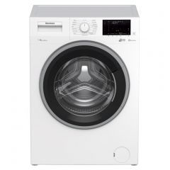 Blomberg LWF194410W White 9kg Washing Machine