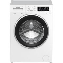 Blomberg LWF4114421W White 11kg Washing Machine