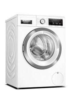 Bosch WAV28MH3GB White 9kg Washing Machine