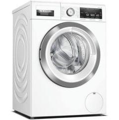 Bosch WAX32MH9GB White 9kg 1600rpm Washing Machine