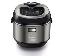 Bosch MUC88B68GB Multicooker