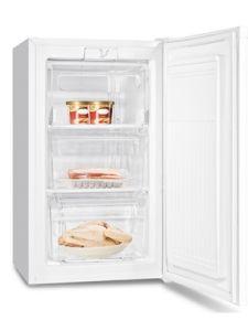 Fridgemaster MUZ4965 Freezer