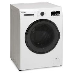 Montpellier MWD7512P Washer Dryer In White