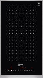 Neff N53TD40N0 30cm Flexinduction Domino Hob