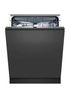 Neff S713N60X1G Full Sized Integrated Dishwasher