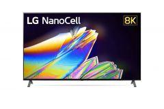 """LG 55NANO956NA 55"""" 8K UHD NanoCell Smart TV"""