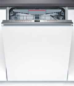 Bosch SMV68ND00G Fully Integrated Dishwasher