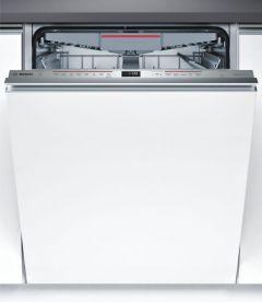 Bosch SMV68ND02G Built-in Dishwasher